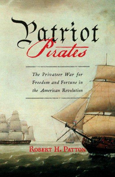 cover-image-patriot-pirates