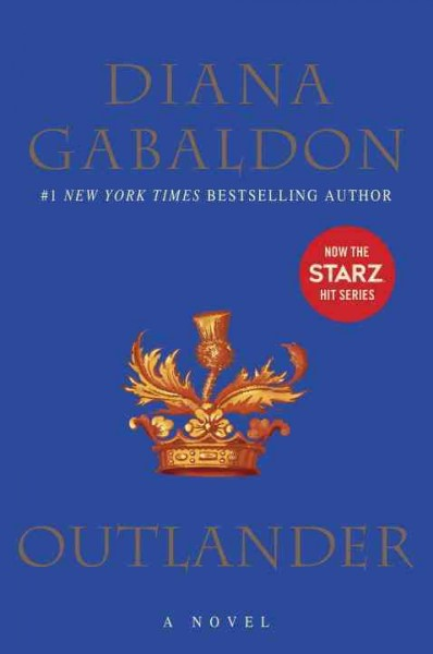 book-cover-outlander