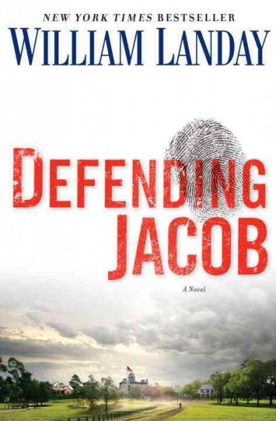 cover-image-defending-jacob-landay