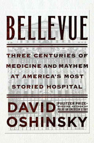 cover-image-bellevue