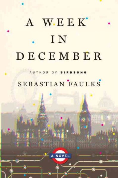 book-cover-image-A-Week-in-December