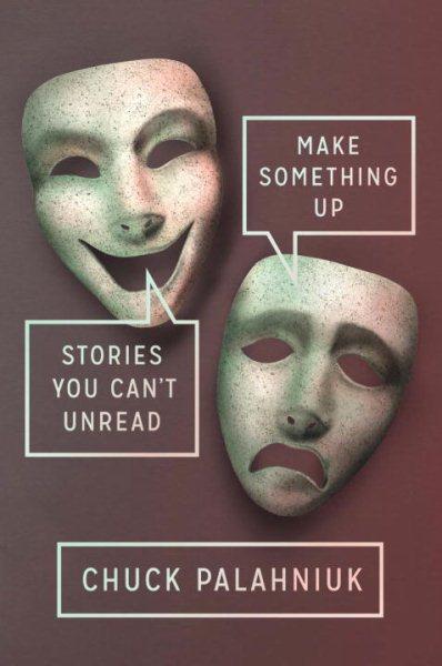 cover-image-make-something-up