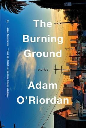 book-cover-The-Burning-Ground