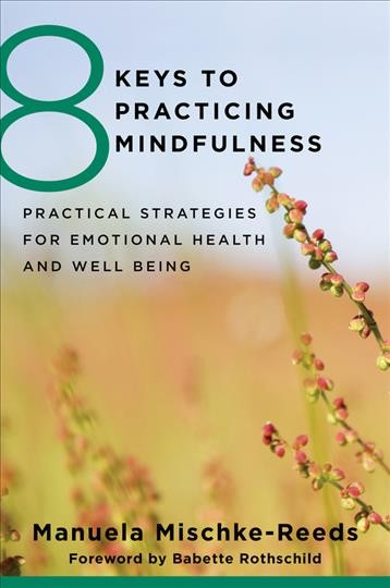 cover-image-8-keys-to-practicing-mindfulness