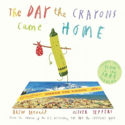 cover-image-day-the-crayons-came-home