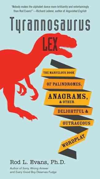 cover-image-tyrannosaurus-lex