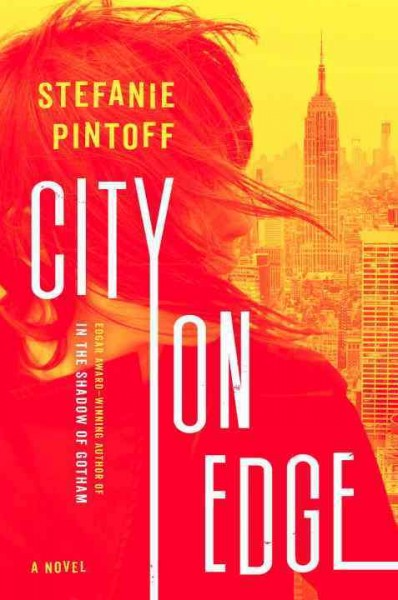 cover-image-city-on-edge