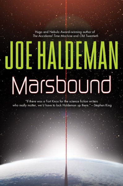 book-cover-Marsbound