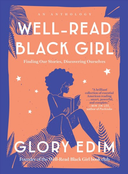 Well-Read BlackGirl
