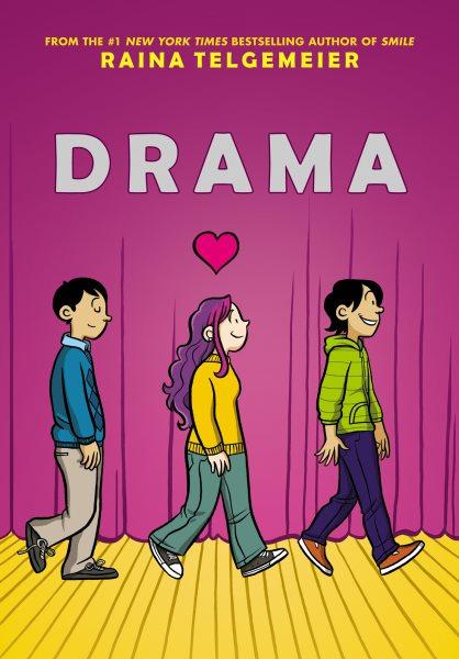 cover-image-drama