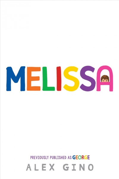 cover-image-george