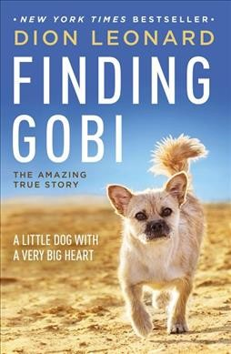 book-cover-image-finding-gobi