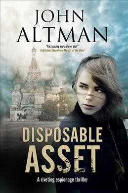 cover-disposable-asset