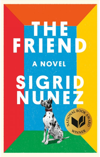 book-cover-image-the-friend