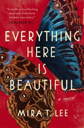 book-cover-everything-here-is-beautiful