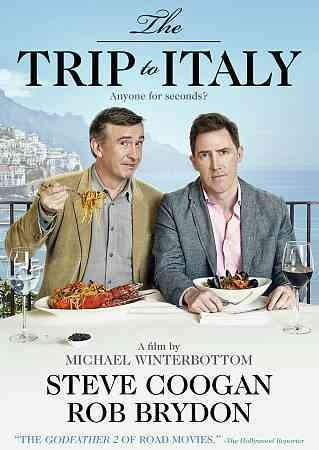 dvd-cover-image-the-trip-to-italy