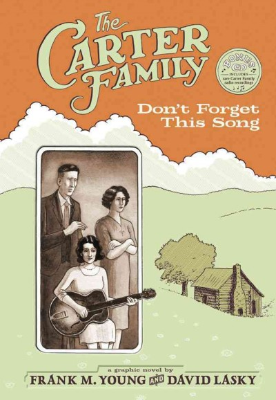 cover-image-carter-family