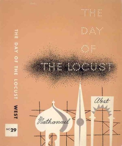 cover-image-day-of-the-locust