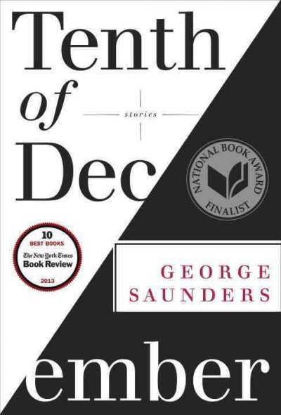 book-cover-image-Tenth-of-December