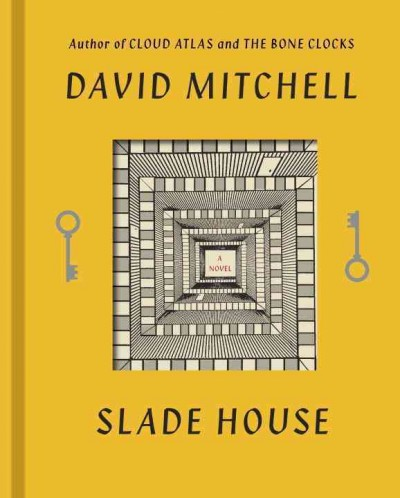 book-cover-slade-house