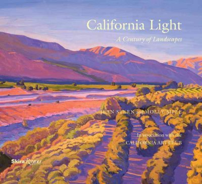 cover-image-california-light