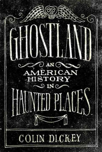 cover-image-ghostland