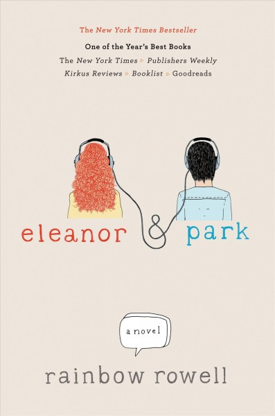 cover-image-eleanor-and-park