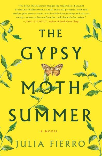 cover-gypsy-moth-summer-fierro