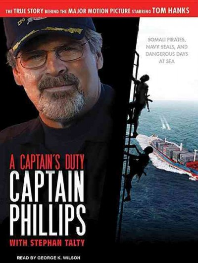 audiobook-cover-image-captain-phillips