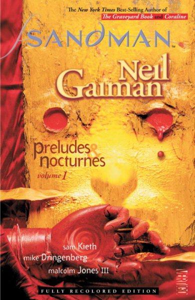 cover-image-sandman-gaiman