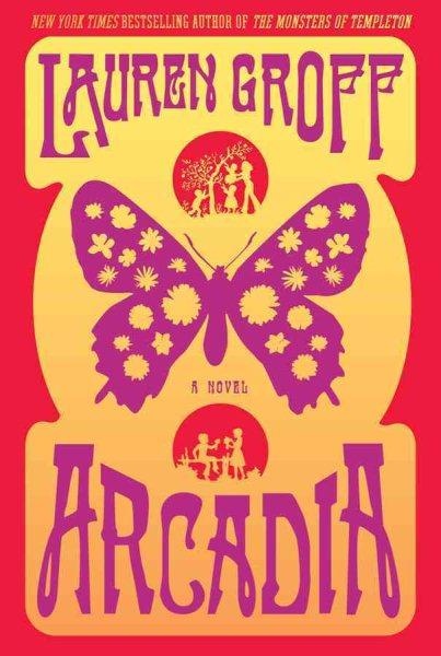 book-cover-Arcadia