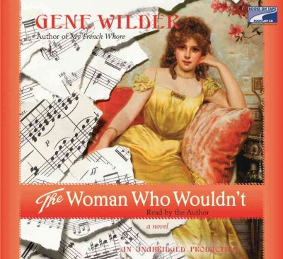 audiobook-cover-image-the-woman-who-wouldnt