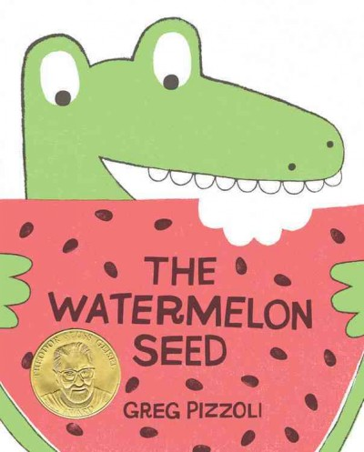 cover-image-the-watermelon-seed