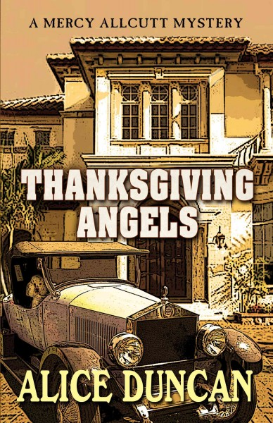 cover-image-thanksgiving-angels