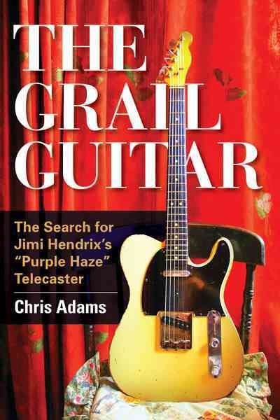 cover-image-the-grail-guitar