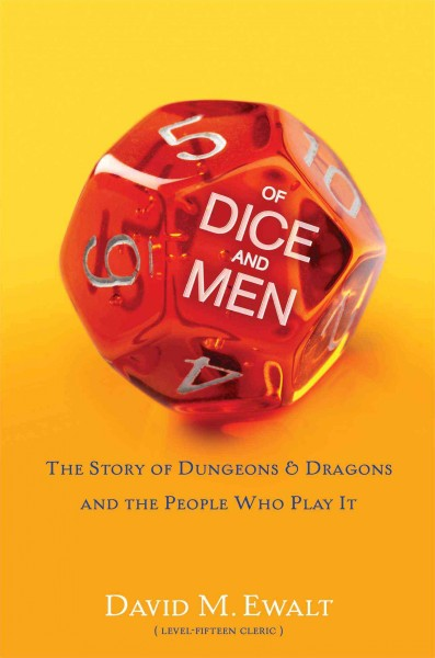 cover-image-of-dice-and-men