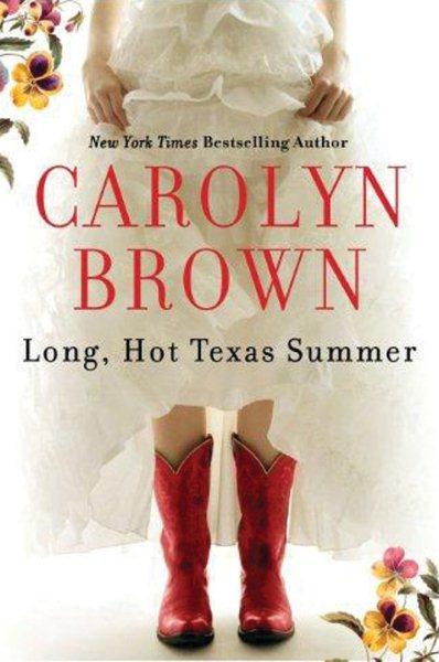 cover-image-long-hot-texas-summer-borwn