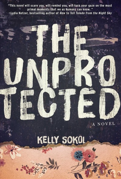 book-cover-image-the-unprotected