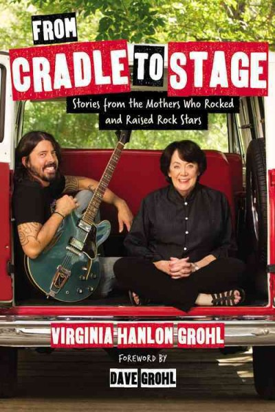 cover-image-cradle-to-stage