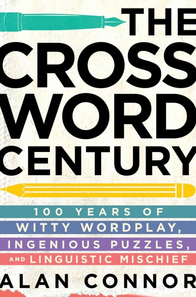 cover-image-the-crossword-century