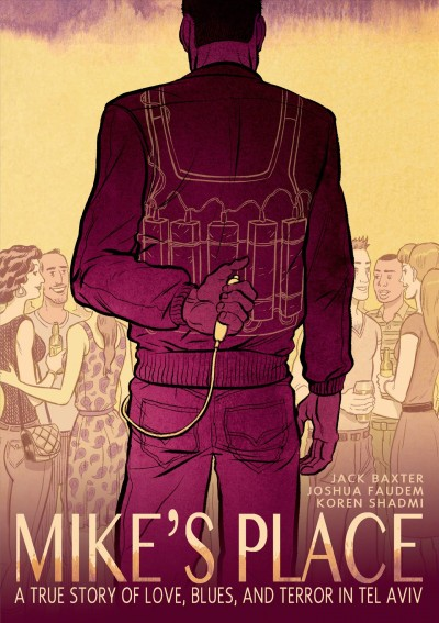 cover-image-mikes-place-baxter-faudem-shadmi