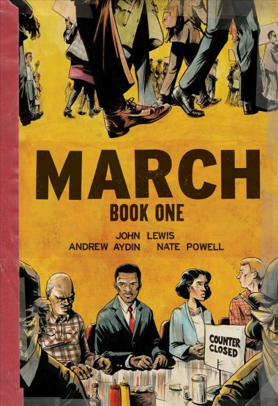 cover-image-march