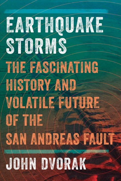 cover-image-earthquake-storms
