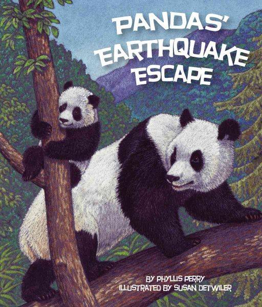 cover-image-pandas-earthquake-escape