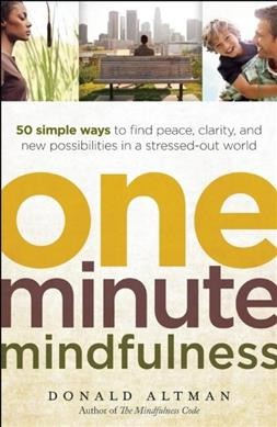cover-image-one-minute-mindfulness