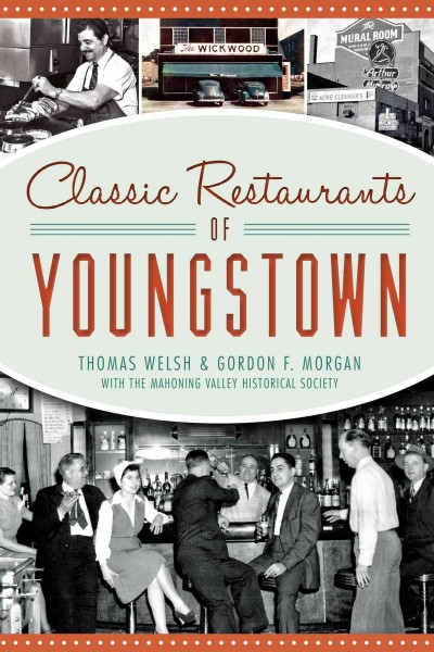 Classic Restaurants of Youngstown