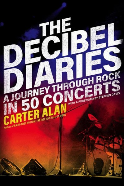 cover-image-decibel-diaries