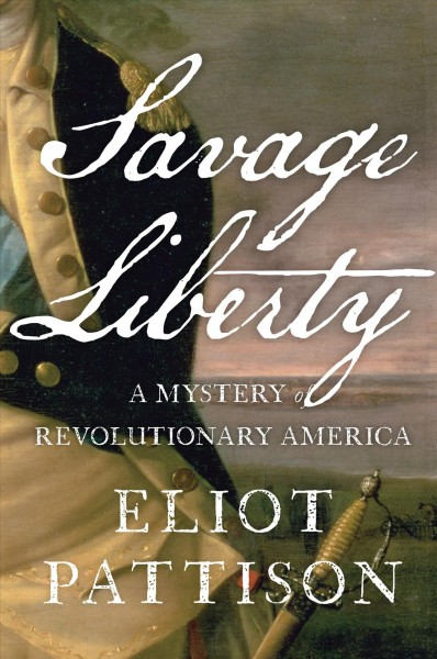 book cover image of