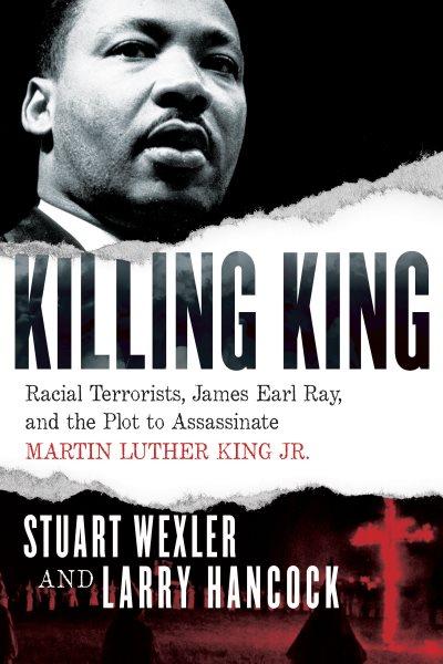 Killing King