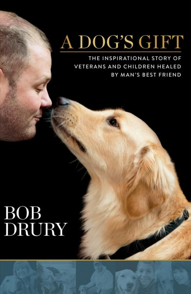 book-cover-image-a-dog's-gift
